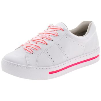 Tenis-Feminino-Casual-Via-Marte-1817803-5837803_058-01