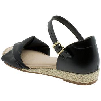 Sandalia-Feminina-Rasteira-Modare-7138103-0447713_001-03