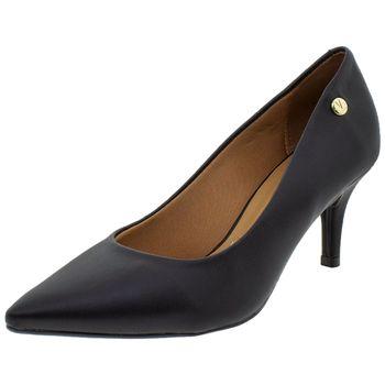 Sapato-Feminino-Salto-Baixo-Vizzano-1185102-0441851_001-01