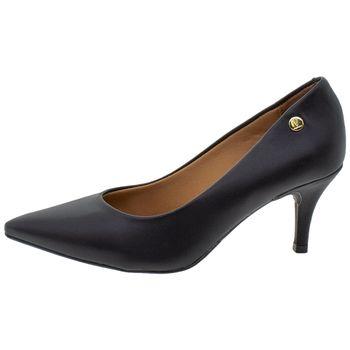 Sapato-Feminino-Salto-Baixo-Vizzano-1185102-0441851_001-02