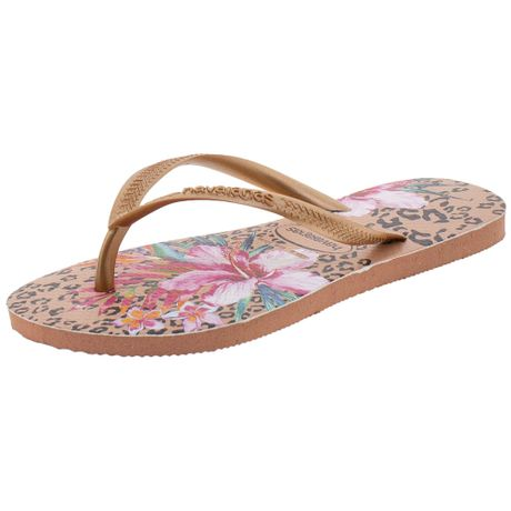 Chinelo-Feminino-Slim-Animal-Floral-Havaianas-4144235-0090129_028-01