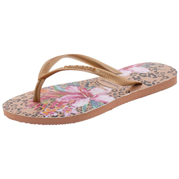 Chinelo-Feminino-Slim-Animal-Floral-Havaianas-4144235-0090129_028-01
