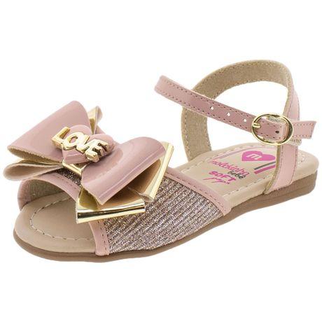 Sandalia-Infantil-Baby-Molekinha-2114240-0444240_008-01