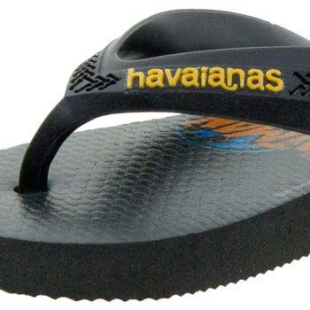 Chinelo-Infantil-Masculino-Kids-Max-Herois-Havaianas-Kids-4130302-0090302_101-05