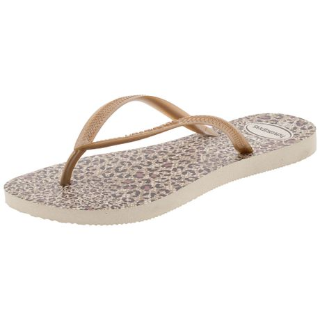 Chinelo-Feminino-Slim-Animals-Havaianas-4103352-0093352-01