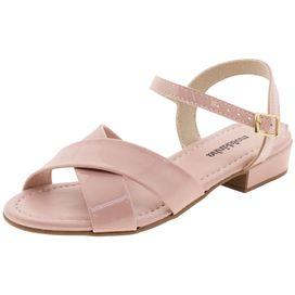 Sandalia-Infantil-Feminina-Molekinha-2318101-0442318_008-01