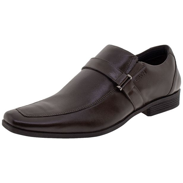 Sapato-Masculino-Social-Ferracini-4059-0784059_002-01