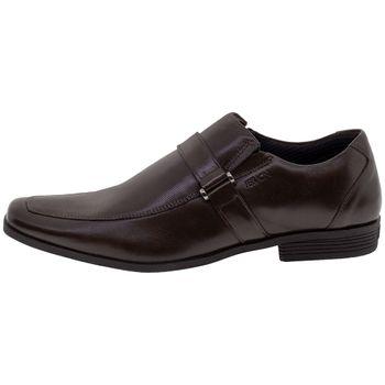 Sapato-Masculino-Social-Ferracini-4059-0784059_002-02