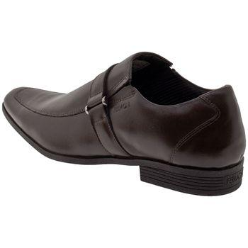 Sapato-Masculino-Social-Ferracini-4059-0784059_002-03