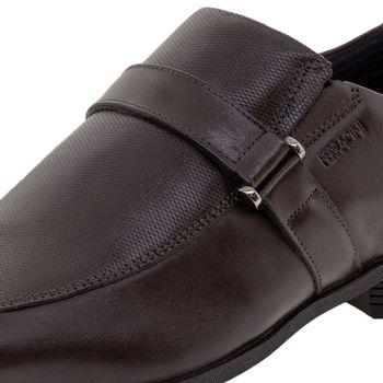 Sapato-Masculino-Social-Ferracini-4059-0784059_002-05