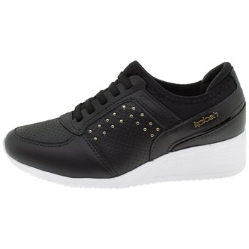 Tenis-Feminino-Sport-Style-Kolosh-C1803-0641803_001-02