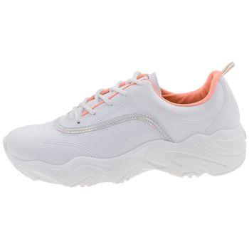 Tenis-Feminino-Dad-Sneaker-Moleca-5677100-0445677_003-02