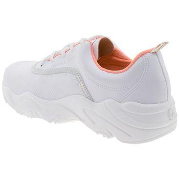 Tenis-Feminino-Dad-Sneaker-Moleca-5677100-0445677_003-03