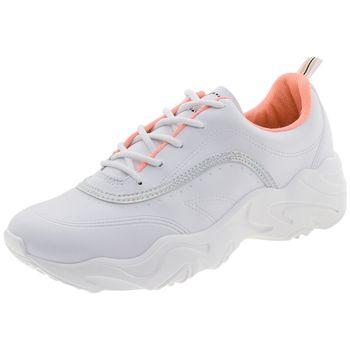 Tenis-Feminino-Dad-Sneaker-Moleca-5677100-0445677_003-01
