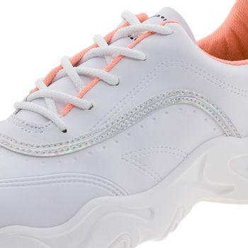 Tenis-Feminino-Dad-Sneaker-Moleca-5677100-0445677_003-05