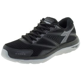 Tenis-Speed-II-Diadora-125519-4570289_001-01