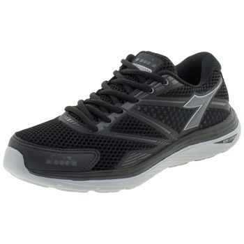 Tenis-Speed-II-Diadora-125519-4570289_001-01