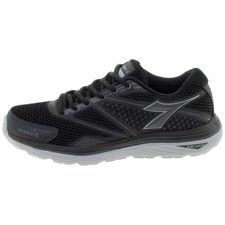 Tenis-Speed-II-Diadora-125519-4570289_001-02