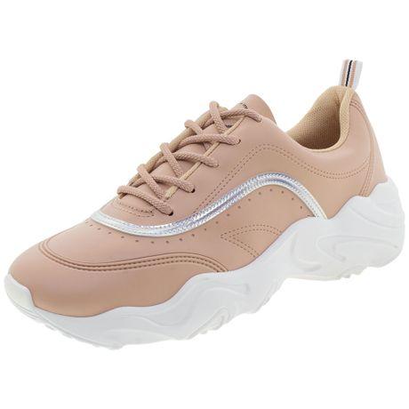 Tenis-Feminino-Dad-Sneaker-Moleca-5677100-0445677-01
