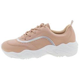 Tenis-Feminino-Dad-Sneaker-Moleca-5677100-0445677_108-02