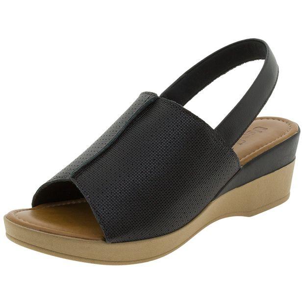Sandalia-Feminina-Slingback-Usaflex-AC5708-0945708_001-01