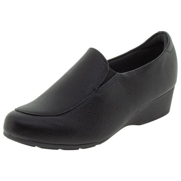 Sapato-Feminino-Anabela-Modare-7014248-0444248-01