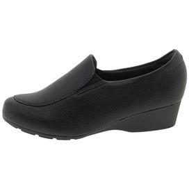 Sapato-Feminino-Anabela-Modare-7014248-0444248_001-02