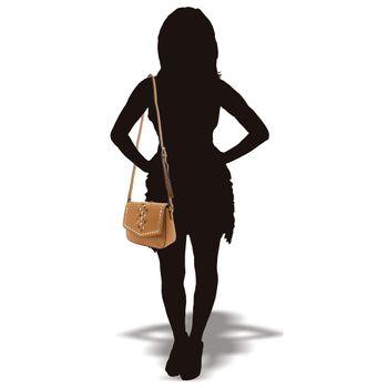 Bolsa-Feminina-Transversal-Chenson-CG81798-1821798_063-05