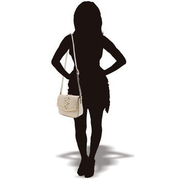 Bolsa-Feminina-Transversal-Chenson-CG81798-1821798_092-05