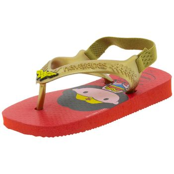 Chinelo-Infantil-Baby-Herois-Havaianas-4139475-0099475-01