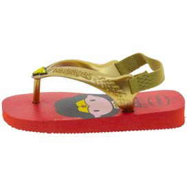 Chinelo-Infantil-Baby-Herois-Havaianas-4139475-0099475_106-02