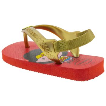 Chinelo-Infantil-Baby-Herois-Havaianas-4139475-0099475_106-03