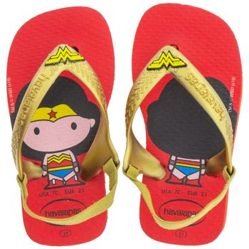 Chinelo-Infantil-Baby-Herois-Havaianas-4139475-0099475_106-04