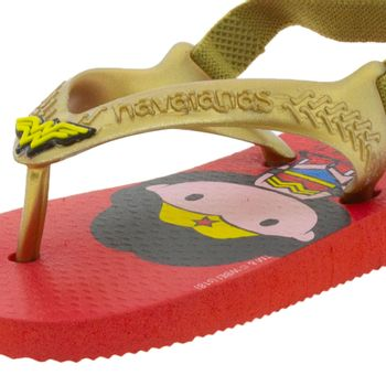 Chinelo-Infantil-Baby-Herois-Havaianas-4139475-0099475_106-05