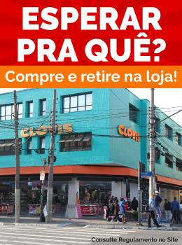 destaque_home_1