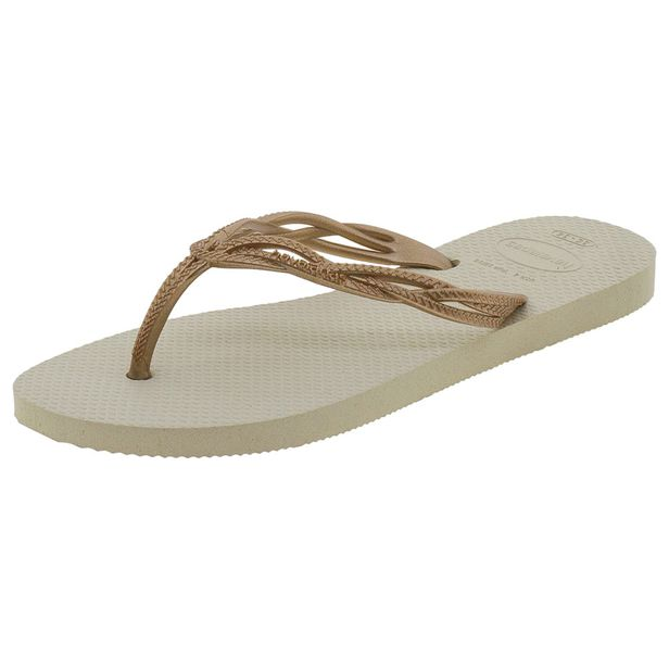 Chinelo-Feminino-Flash-Sweet-Havaianas-4123225-0096901_073-01