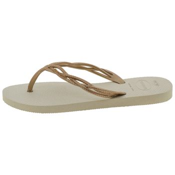 Chinelo-Feminino-Flash-Sweet-Havaianas-4123225-0096901_073-02