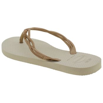 Chinelo-Feminino-Flash-Sweet-Havaianas-4123225-0096901_073-03