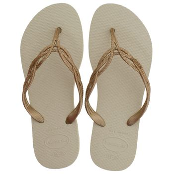 Chinelo-Feminino-Flash-Sweet-Havaianas-4123225-0096901_073-04