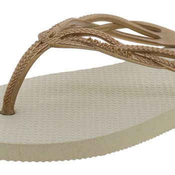 Chinelo-Feminino-Flash-Sweet-Havaianas-4123225-0096901_073-05