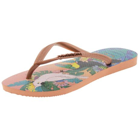 Chinelo-Feminino-Slim-Tropical-Havaianas-4122111-0090591_008-01
