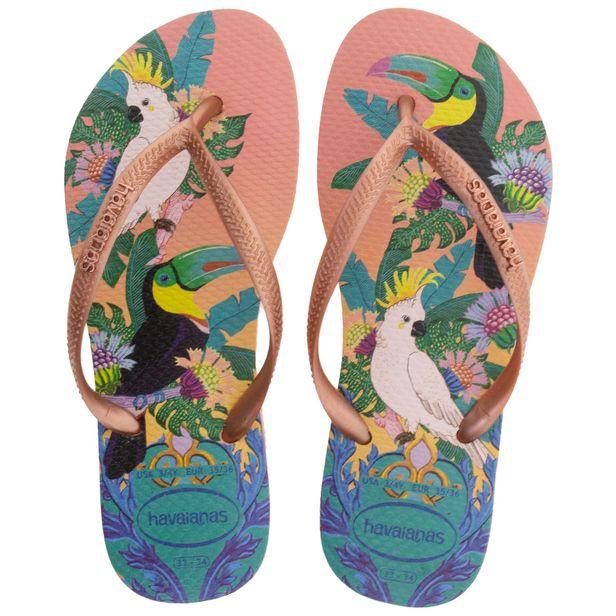 Chinelo-Feminino-Slim-Tropical-Havaianas-4122111-0090591_008-04