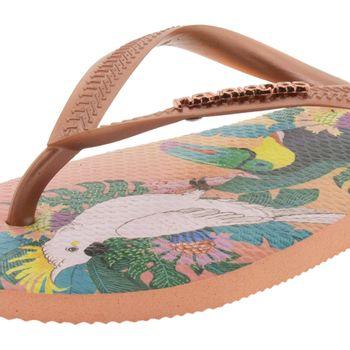 Chinelo-Feminino-Slim-Tropical-Havaianas-4122111-0090591_008-05