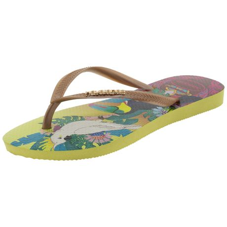 Chinelo-Feminino-Slim-Tropical-Havaianas-4122111-0090591_025-01