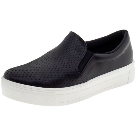Tenis-Feminino-Slip-On-Dakota-G0481-0640481_101-01