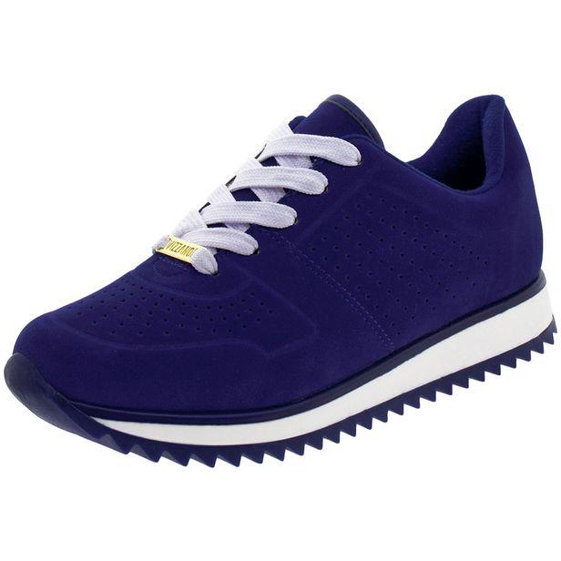 Tenis-Feminino-Jogging-Vizzano-1234125-0442341_009-01