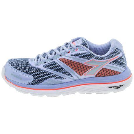 Tenis-Speed-II-Diadora-125519-4570289_050-02
