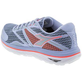 Tenis-Speed-II-Diadora-125519-4570289_050-03