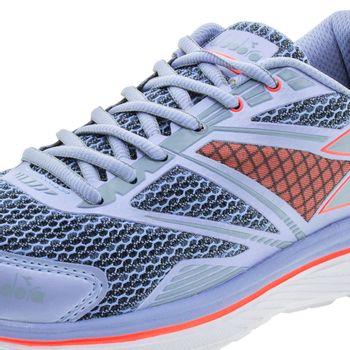 Tenis-Speed-II-Diadora-125519-4570289_050-05