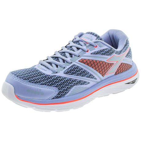 Tenis-Speed-II-Diadora-125519-4570289_050-01